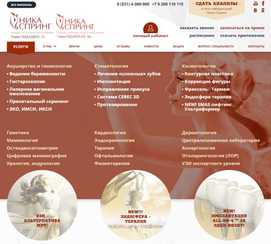 lichnyy-kabinet-nika-spring-1.png