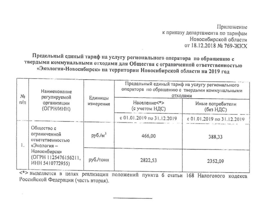 regionalny-operator-tko-novosibirsk-tarif-e1558016553164.png