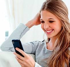 mobilnoe-prilozhenie.jpg