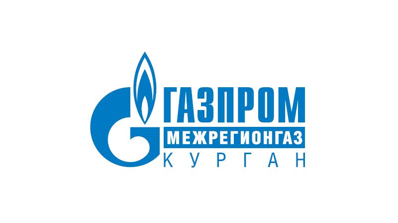 Mezhregiongaz-Kurgan.png