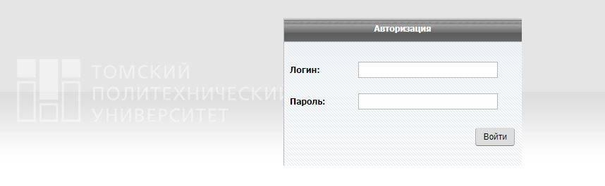 tpu-cabinet-3.jpg