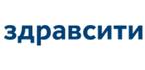 1527053241_lichnyj-kabinet-zdravcity.png