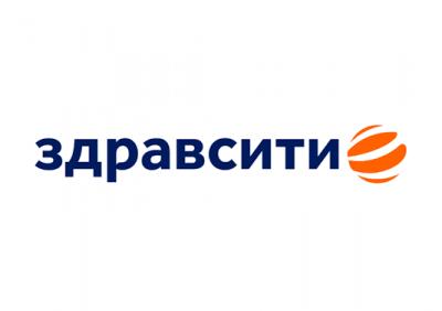 1574442001_zdravcity-vhod-v-lichnyj-kabinet.png