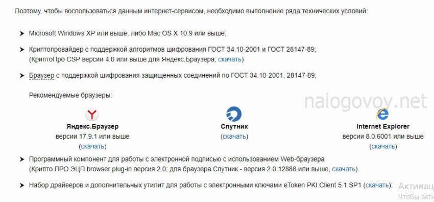 tehnicheskie-usloviya-dlya-lk-yul-850x395.jpg