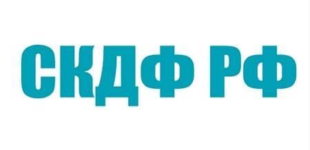 skdf.jpg