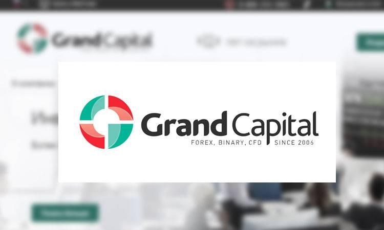 grand-kapital-main.2ae4e14b93dae32477b3d3ff3a931a4a.jpg
