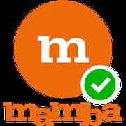 mamba-ru-vhod-na-moyu-stranicu-180x180-52c.png