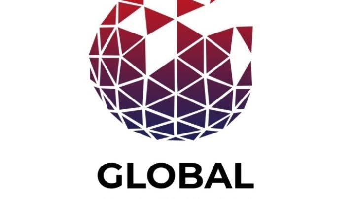 logo-17-720x404.jpg