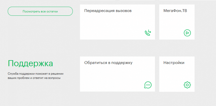 Lichnyj-kabinet-Megafon-Nastrojki.png