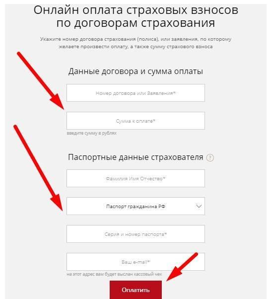 19_zapolnite_formu_dlya_oplaty.jpg