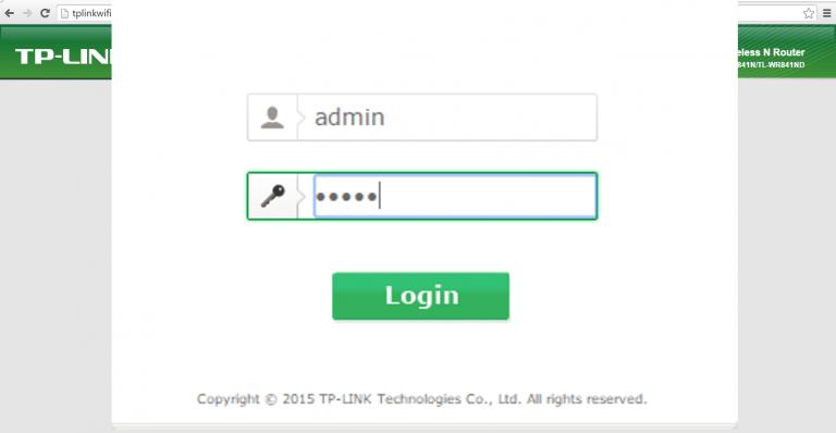 login-768x398-1.png