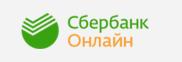 sbrf_logotip_SBOL.png