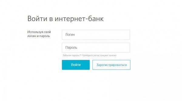 1519825966_11_8c73c8333cc49041adbe3017c420a1f1_1.jpg