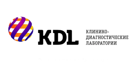kdl-laboratoria.png