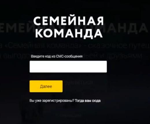 pole-dlya-koda-iz-sms.png