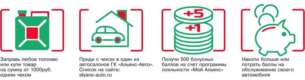 tatneft-registratsiya.jpg