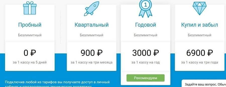 pervyj-ofd2.jpg