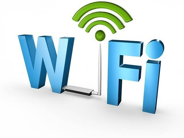 wireless-technology-1967494_640.jpg