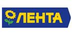 1533131679_lichnyj-kabinet-lenta.png