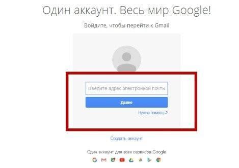 vhakk-gmailcom-1-469x331.jpg