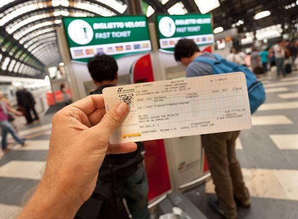 tips-transportation-train-ticket.jpg
