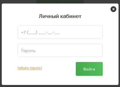 cash-u4.jpg