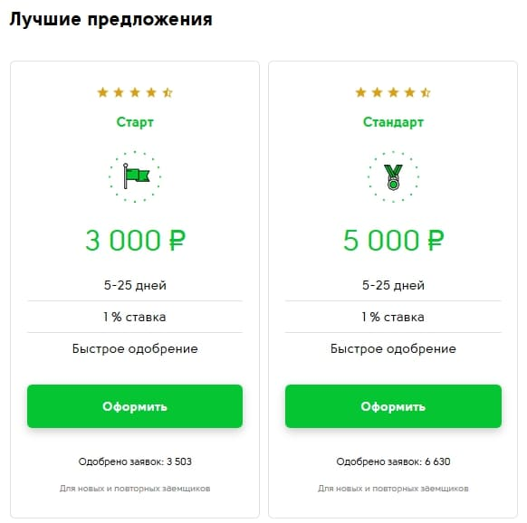 cash-u7.jpg