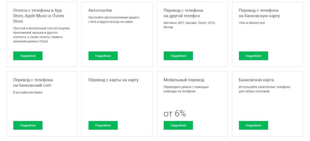lichnyj-kabinet-megafon6.jpeg