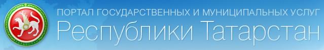 lichnyj-kabinet-gosuslugi-rt%20%281%29.jpeg