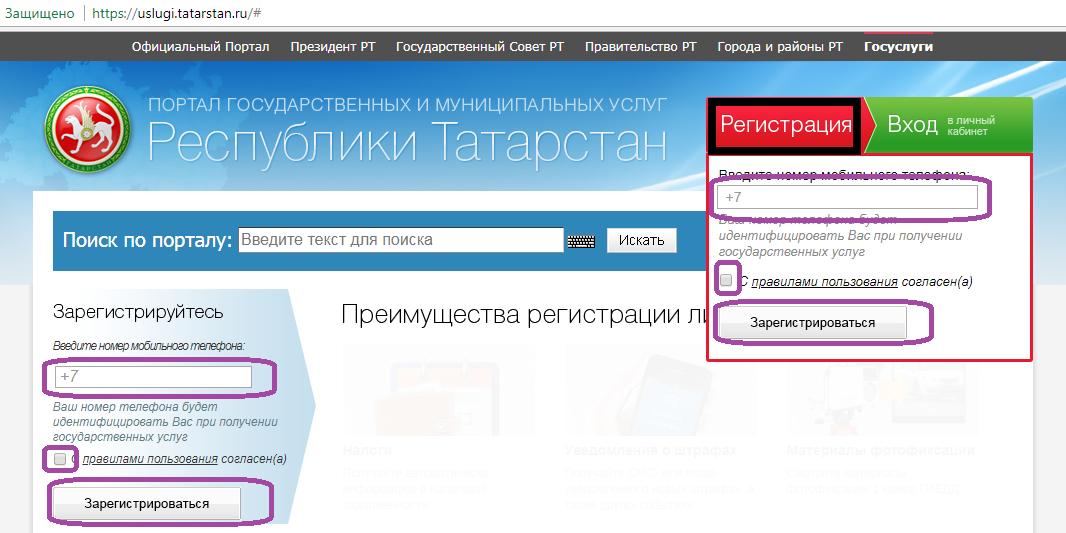 5-gosuslugi-rt-tatarstan-lichnyy-kabinet.png