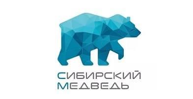 sibirskiy-medved.jpg