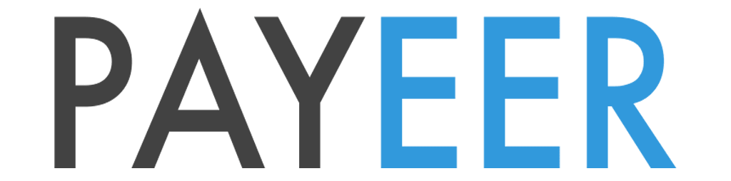 payeer-1024x254.png