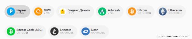 payeer-vyvod-na-platjozhnye-sistemy.png