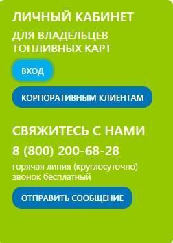 0998971001517534164.jpg