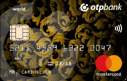 choice-card-2x.png
