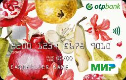 mir-card-2x.png