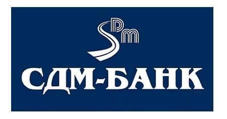 sdm.jpg
