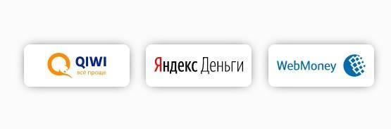 sibseti-10.jpg