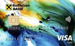visa-all-at-once.jpg