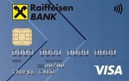 visa-classic-cash.jpg
