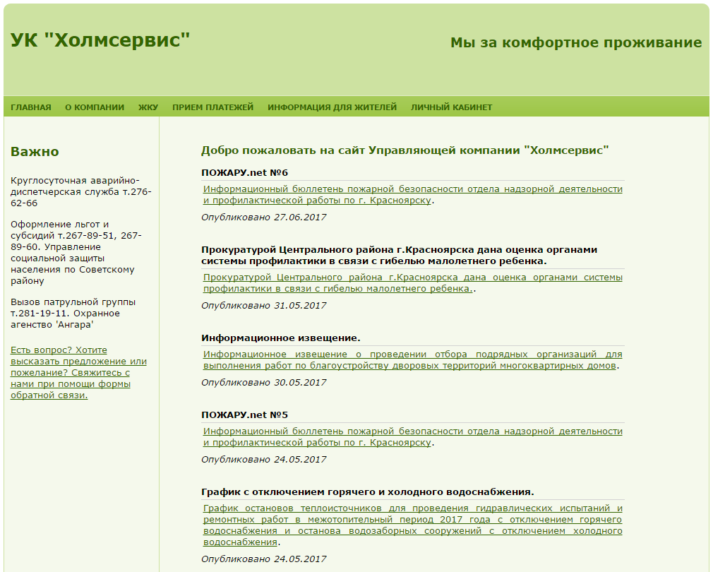 holmservis-site.png