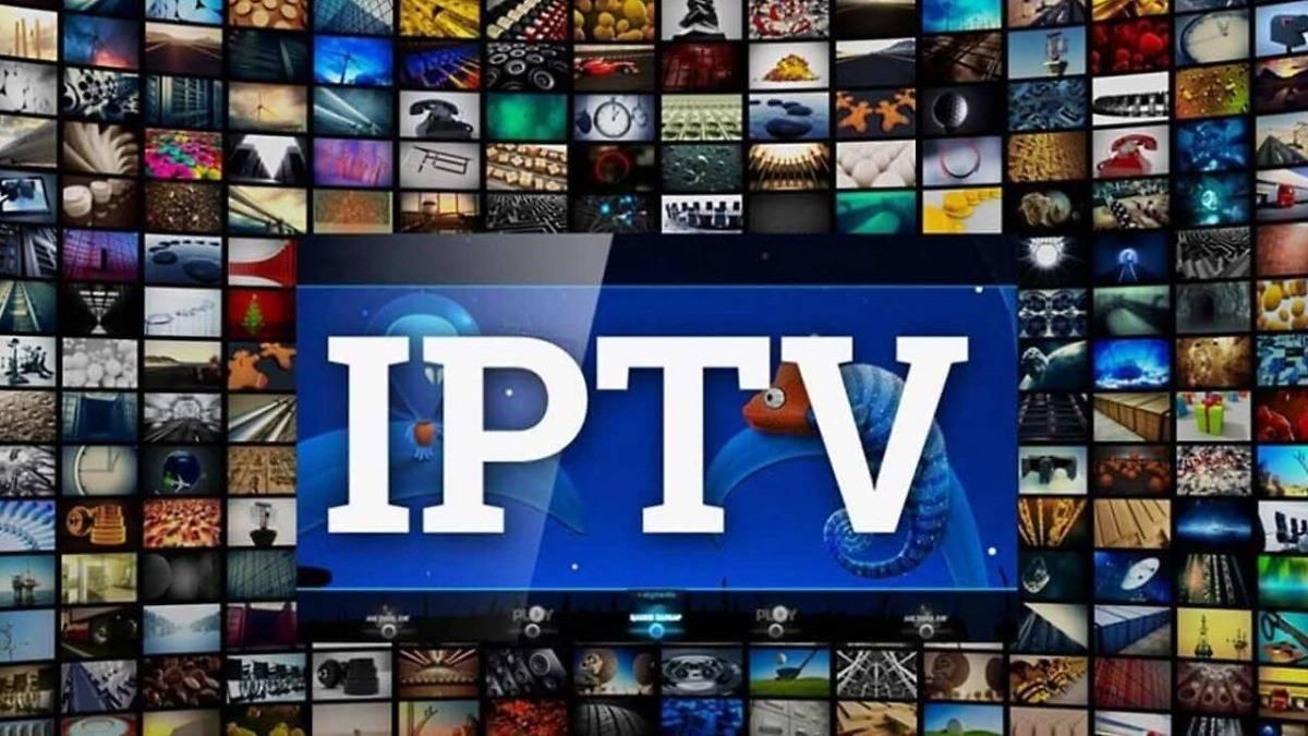 iptv-channels-list-1200x675.jpg