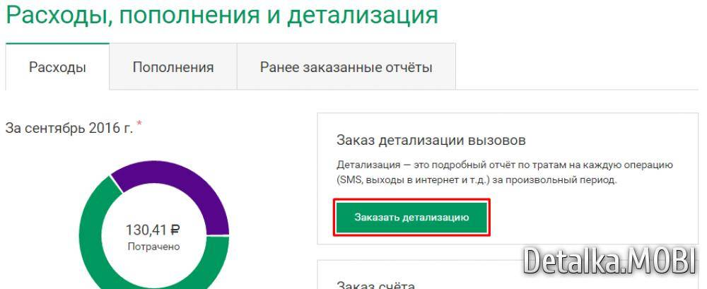xdetalizaciya-zvonkov-megafon-besplano-cherez-internet-4.png.pagespeed.ic.TyD1jBclcT.png