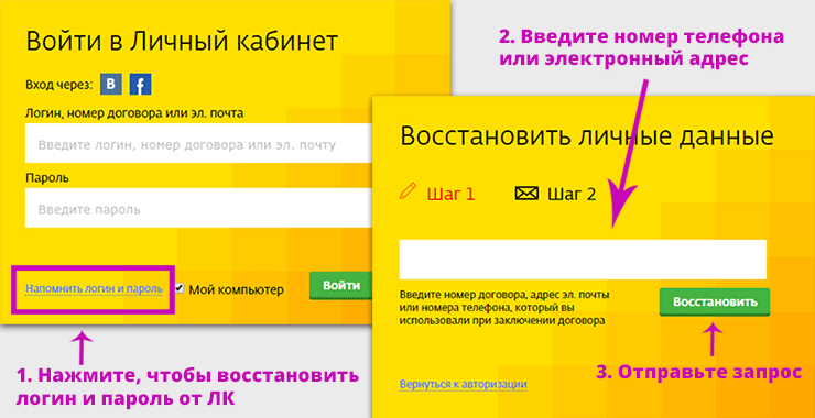 vosstanovleniye-parolya-ot-lichnogo-kabineta-domru.png