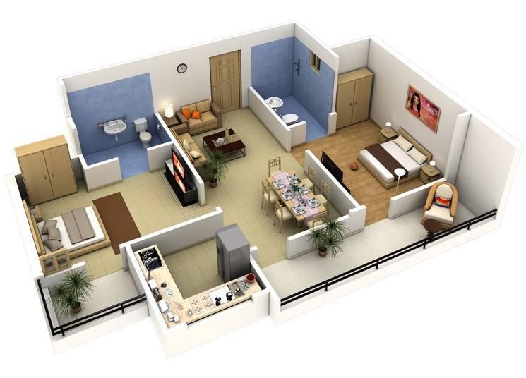 3d-floor-plans.jpg