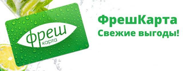 logo-lk.jpg