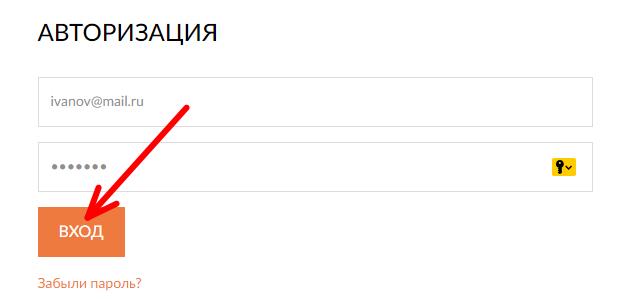 avtorizatsiya.png