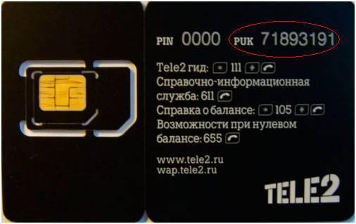 kak-razblokirovat-sim-kartu-tele2.jpg