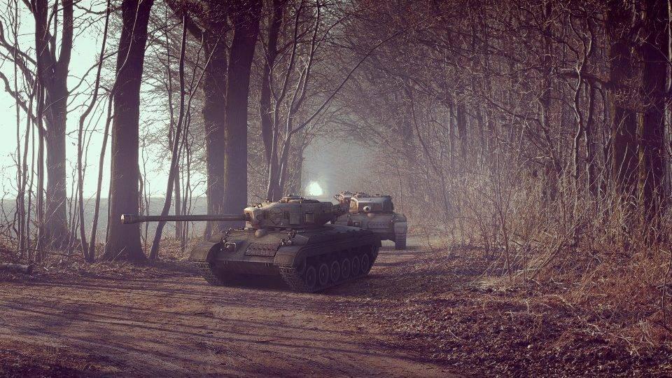 world-of-tanks-16-960x540.jpg