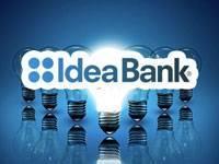 ideyabank-lickab.jpg